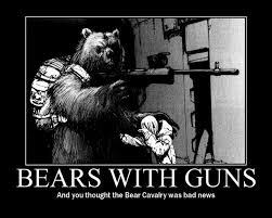 Motivational Exchange! - Page 2 Bearswithgunsvs7