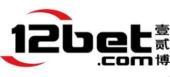 Sponsor 12bet-patro