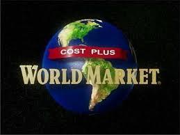 World Market Watch: Nirmal