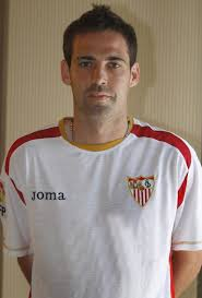 o_sevilla_fernando_navarro-186586.jpg