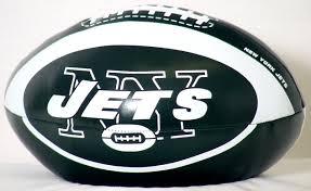 New York Jets Football Team