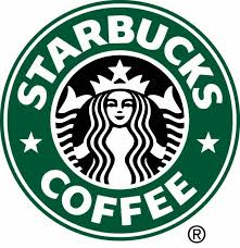 Starbucks, Synagogues Now Partners*