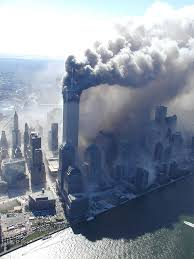 Why Indeed did the WTC