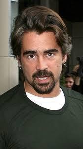 Colin Farrell - Wikipedia