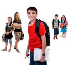 اختبارات فرنسية سنة ابتدائي مع enfant-rentree-scolaire.jpg