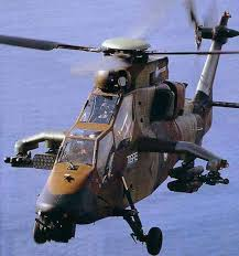 grandes helicopteros Tiger6