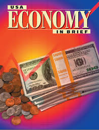 Economy grows at 5.7% pace in 4th quarter