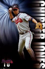 Free FP4215~Atlanta-Braves-