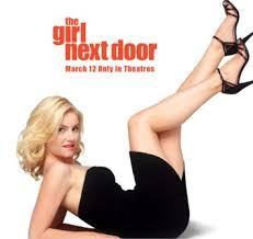 film The Girl Next Door