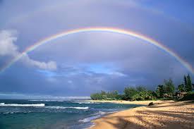http://t2.gstatic.com/images?q=tbn:U0Sq57-5xi2BNM:http://i277.photobucket.com/albums/kk64/quan_calvin10/Nature/Rainbow/Rainbow10.jpg
