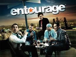 Season 8 of Entourage returns