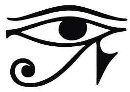 Eye_of_Horus.jpg