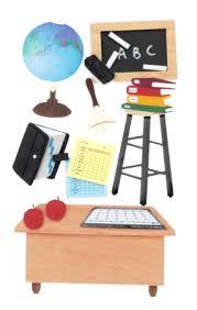 التكوين المستمر والامتحانات المهنية