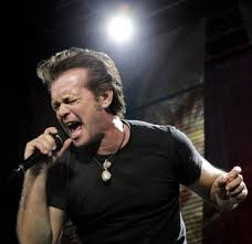 John Mellencamp pre-sale code for show tickets in Saskatoon, SK