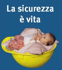 sicurezza%2520e%2520vita 28 aprile: Giornata mondiale per la salute e sicurezza su lavoro