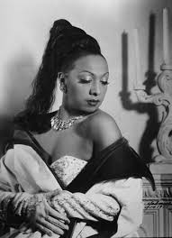 File:Josephine Baker 1950.jpg