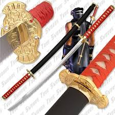 Ficha Abaddon V-2931-Dragon-Sword