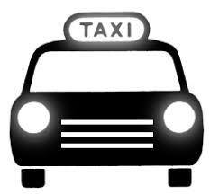 Taxi Aucéane Taxi