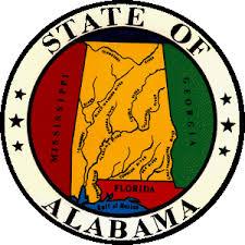 Politics Alabama