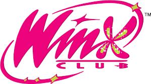 WINX!