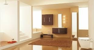 Trade Plumbing Tools  italian bathroom style vanity set