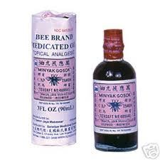 Menyembuhkan bau badan dengan cara yang praktis dan mujarab