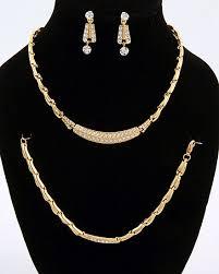 مجوهرات الفردان - مجوهرات معوض - مجوهرات فتيحي - مجوهرات طيبة - مجوهرات العثيم 137260.jpg