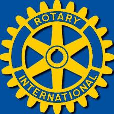 Que pensez vous de Rotary? RotaryGear