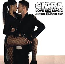 http://t2.gstatic.com/images?q=tbn:VFDep_LSLvpX3M:http://rnbxclusive.com/wp-content/uploads/2009/03/hq_ciara_featuring_justin_timberlake_-_love_sex_magic.png&t=1