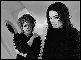Testi delle canzoni di Michael!! - Pagina 3 Michael%2BJackson%2B%2BJanet%2BJackson%2BMichael%2BJackson%2BScream%2B6