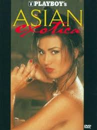 Phim Asian Exotica Playboy