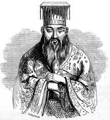 external image confucius_5.jpg