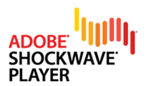 Adobe Shockwave Player 12.0.9.149