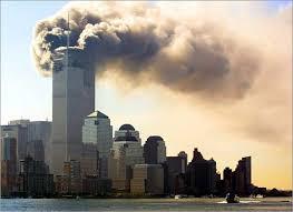 11-Septembre : Ce que nous savons thumbnail