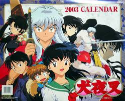 انيوشا Inuyasha%2520and%2520the%2520Inuyasha%2520show%2520gang