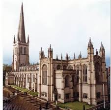 external image WakefieldCathedral_small.jpg
