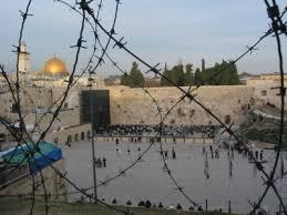 TYPISCH JÜDISCH - gibt es nicht - !!! Jerusalem_klagemauer_henss_eu