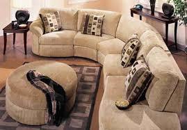 http://t2.gstatic.com/images?q=tbn:VrGySJYTJ7dUXM%3Ahttp://www.iksaa.com/images/motion-furniture_3.jpg
