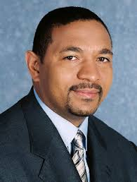 Mark Jackson (DAILY NEWS STAFF