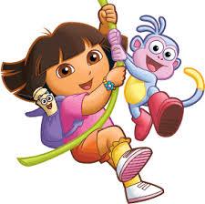 on Nick Jr and Nick Jr 2