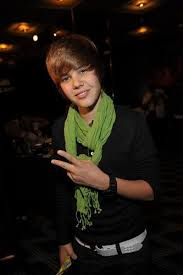 Justin Biebers �Baby� On