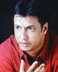 Bollywood is mean, ruthless & selfish :  Madhur Bhandarkar ,