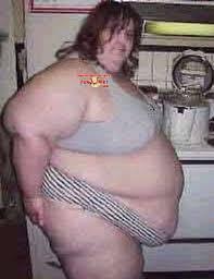 http://t2.gstatic.com/images?q=tbn:W6I6U89_4D5PsM:http://4.bp.blogspot.com/_R7D7VNSP9Ww/RgQWTG8p5pI/AAAAAAAAA1w/EJWOyD9CfB0/s400/Ugly-Fat-Woman-Picture003.jpg