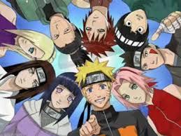 épisode de naruto shippuden Naruto_shippuden