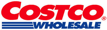 costco logo Costco Coupon Preview