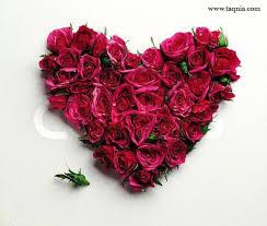 http://t2.gstatic.com/images?q=tbn:WG3OxxnbVTrbSM:http://taqnia.com/snfoora/ar/romance7.jpg