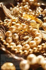 مجوهرات الفردان - مجوهرات معوض - مجوهرات فتيحي - مجوهرات طيبة - مجوهرات العثيم mujawharat.jpg