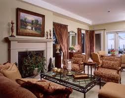 http://t2.gstatic.com/images?q=tbn:WNqSSAusNY71sM:http://www.chriskittrell.com/gallery/living/fullsize/31_living_room_fs.jpg&t=1