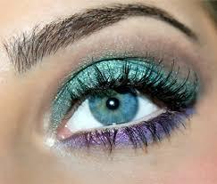 ميك  أب  للعيون   -  مكياج  ناعم  للعيون eye.png&t=1