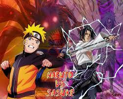 Fiche de graphique sing Naruto vocal Sasuke20naruto-336903